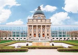 American Heritage München : eu business school munich ~ Markanthonyermac.com Haus und Dekorationen