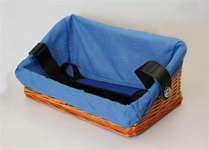 Möbel Transportieren Tipps : bauchladen polterabend polter bauchladen kaufen ~ Markanthonyermac.com Haus und Dekorationen
