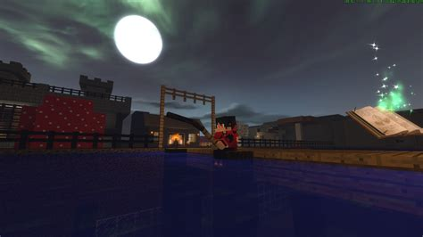 Tf2 Halloween Maps 2011 trade minecraft river halloween team fortress 2 gt maps