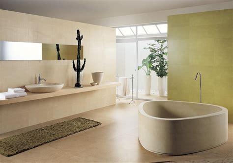 photo salle de bains et zen d 233 co photo deco fr