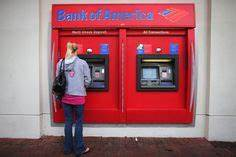 1000+ images about Easier Banking on Pinterest | Bank ...