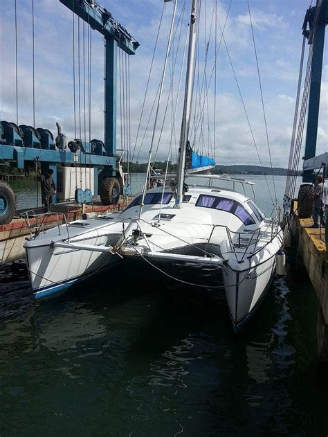 Catamaran For Sale By Owner Florida by Privilege 37 Catamaran For Sale By Owner Virtual Florida