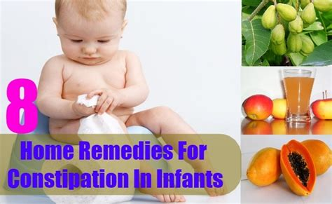 8 Constipation In Infants Home Remedies Treatment, Natural. Manuscript Tracking System Anti Viral Creams. Phoenix Pest Control Companies. Roto Rooter Ft Lauderdale Movers In Savannah. M I L E Auto Insurance Multi Channel Support. Small Business Web Server U Haul Kansas City. Divorce Attorney Tuscaloosa Al. All Lines Insurance Agency Financing New Cars. United Healthcare Medicare Supplement