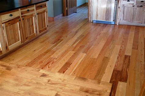 douglas fir floors beautiful on floor intendedfor 100 year douglas fir flooring restoration
