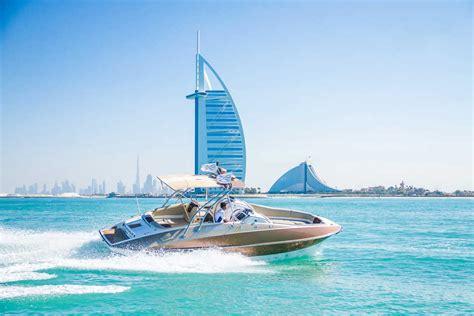 Catamaran Sailing Dubai by Dubai Sailing Trips Boat Tours Getyourguide