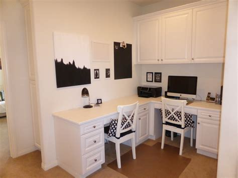 Vanity And Work Desk Combo by Open House Review 30 Prickly Pear Irvine Housing