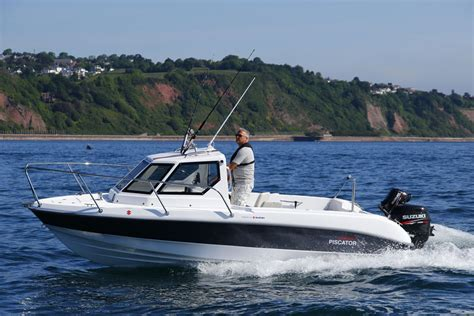 Best Boat Under 20k by 10 Cheap Powerboats Boats