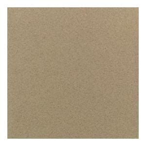 Daltile Quarry Tile Specifications by Daltile Quarry Sand 8 In X 8 In Abrasive Ceramic