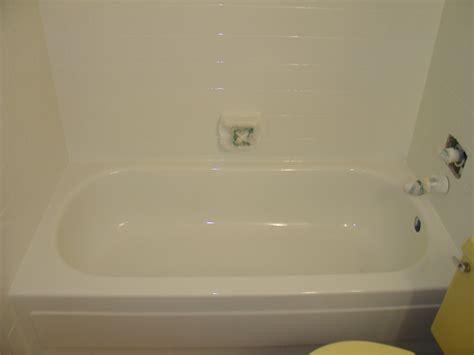 bathtub reglazing st louis missouri bathtub reglazing refinishing bathtub liners st