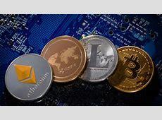 ¿Qué determina el valor de una criptomoneda?