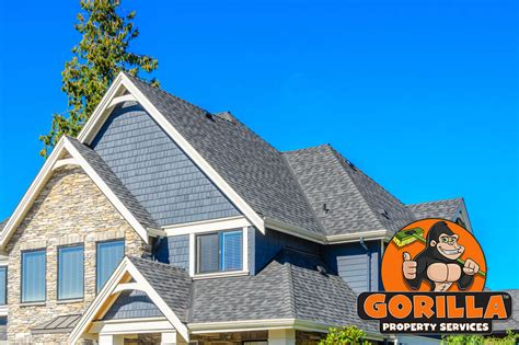 Penticton Roof Cleaning & Moss Removal Roof Repair Winston Salem Nc Leak Detection Dye Roofing Anchorage Alaska Vent Cap How Much Does A Retractable Cost Raleigh Red Inn Hiring Contractor Checklist Mountain States