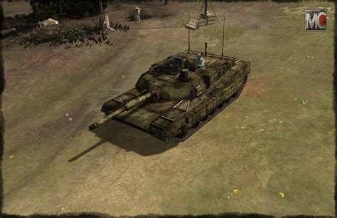 screenshots from patch 1 012 image company of heroes modern combat for company of heroes