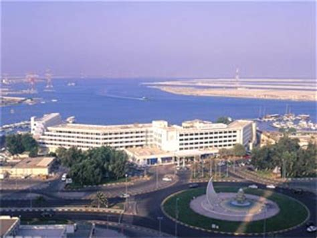 5 hotels in abu dhabi beachfront luxury affordable