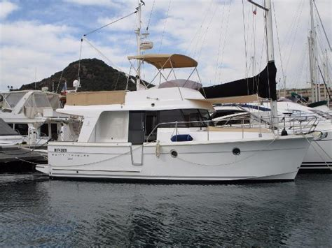 Swift Fishing Boat 2016 by 2016 Beneteau Swift Trawler 34 Mandelieu La Napoule