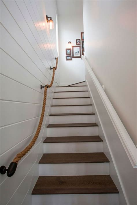 1000 ideas about cage d escalier on cage d escalier deco cage escalier and cage d