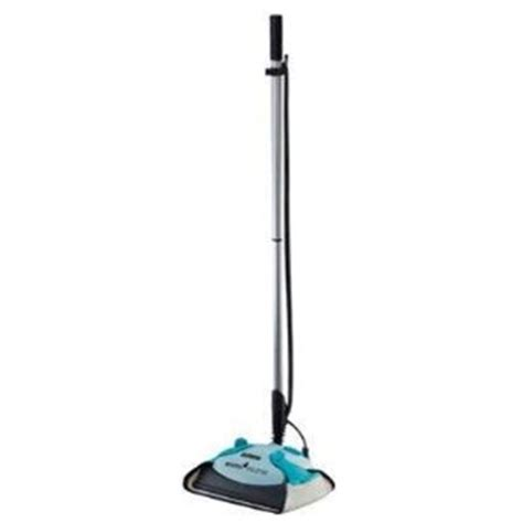 best price on eureka 313a enviro surface floor