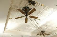 ceiling fans ceiling ideas on