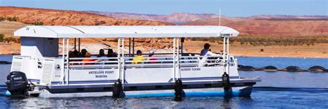 Lake Powell Private Boat Tours by Antelope Canyon Boat Tours Antelope Canyon Boat Tours