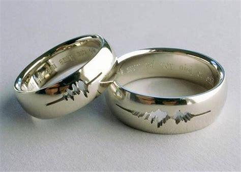 15 Ideas Of Husband Wedding Bands. Wokka Wokka Wedding Rings. Black Badger Rings. Ayala Wedding Rings. Industrial Wedding Rings. Self Defense Rings. Ct Sapphire Wedding Rings. .82 Carat Engagement Rings. Bone Wedding Rings