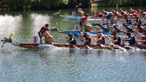 Dragon Boat Racing How To by Discover Dragon Boat Racing A Spectacle Enjoyed All