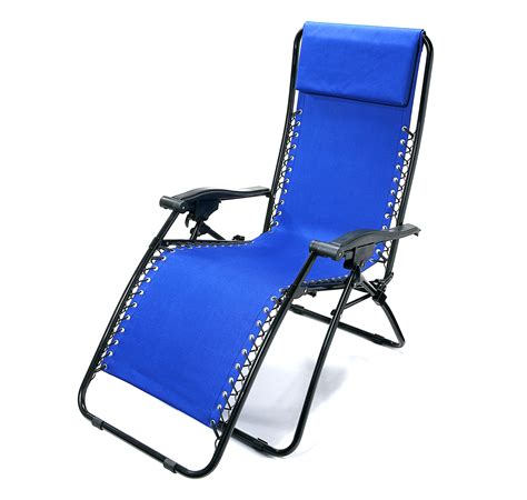 28 xl anti gravity chair kohls kohl s sonoma goods for patio antigravity chairs
