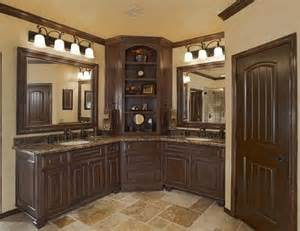 l shaped vanity design pictures remodel decor and ideas for the home