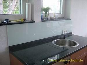 Spritzschutz Herd Glas : silbern lackiertes mastercarr als spritzschutz waschbecken spritzschutz montiert 2 ~ Markanthonyermac.com Haus und Dekorationen
