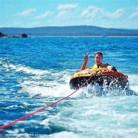 Inflatable Boats Dairy Flat by Our Trip Ends And 2015 Begins Mr And Mrs Romancemr And