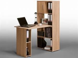 Ikea Schreibtisch Mit Regal : ikea schreibtisch regal kombination ~ Markanthonyermac.com Haus und Dekorationen