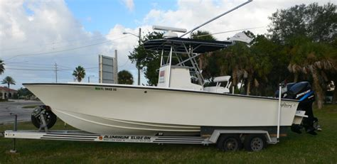 Boats For Sale Under 25000 by Lightning 25 000 Without Motors The Hull Truth