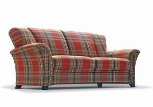 Couch Flecken Entfernen : wildleder sofa reinigen ~ Markanthonyermac.com Haus und Dekorationen