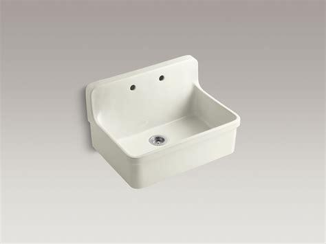 standard plumbing supply product kohler k 12700 96
