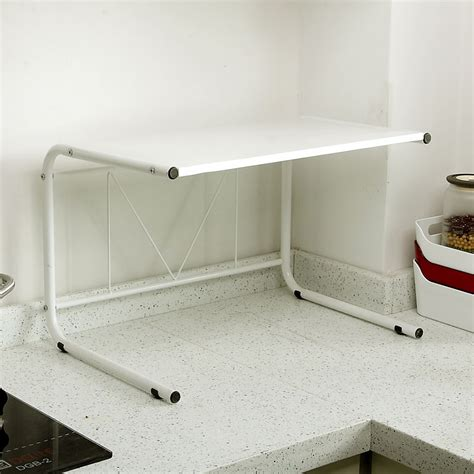 fer 224 repasser micro ondes 233 tag 232 re 233 tag 232 re d angle ikea cuisine support de rangement
