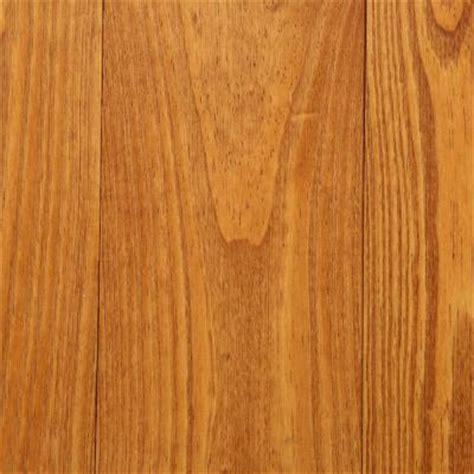 blc hardwood flooring antiqued wire brushed honey pine 3 4 in tx 5 1 8 in wide x random length