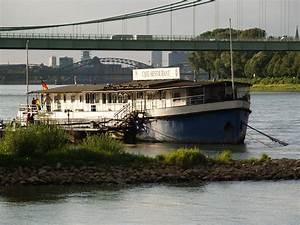 Köln Bilder Kaufen : bootshaus k ln rodenkirchen foto bild deutschland europe nordrhein westfalen bilder auf ~ Markanthonyermac.com Haus und Dekorationen