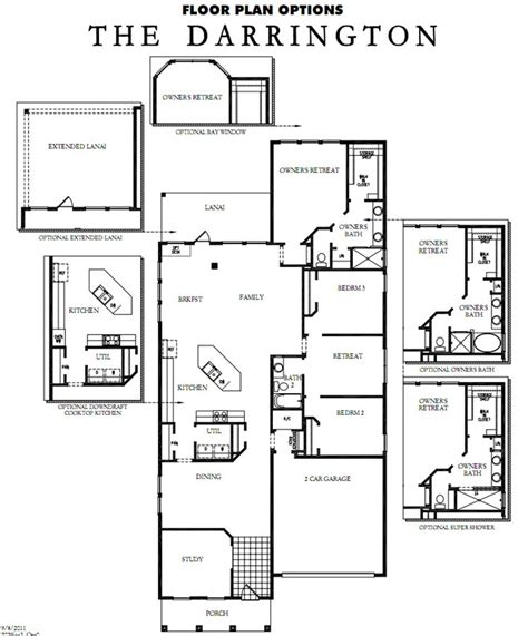 kerrville floor plan floor free home plans ideas