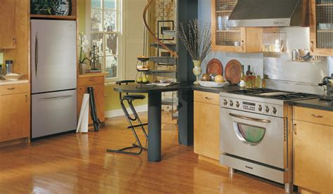 Kitchen Appliance Reviews Help You To Buy  Kitchen