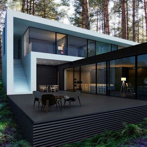 best 25 architecture ideas on modern architecture buildings and modern