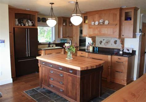 rubbed bronze kitchen cabinet handles bar cabinet