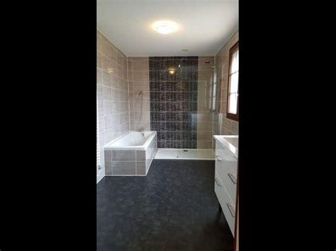 r 233 novation salle de bain avant apr 232 s