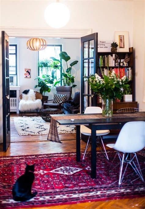 Eclectic Home Decor 454 Best Living Room And Dining Room
