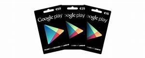 Google Play Store Gutschein Online Kaufen : google play gutschein guthaben kaufen und einl sen giga ~ Markanthonyermac.com Haus und Dekorationen