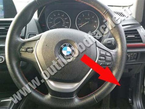 Bmw Z4 Steering Wheel Cover.mewant For Bmw Z4 Black