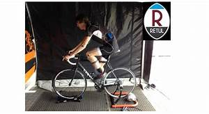 Wiggle Works Bike Fit Guide | Wiggle Guides