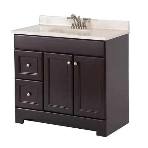 Wonderful Bathroom  Home depot bathroom vanities 36 inch