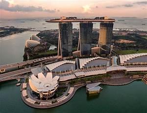 Software Developer (German) - AEB - Singapore, Singapur ...