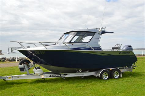Extreme Boats For Sale by Extreme Boats For Sale Extreme Stock Boats List
