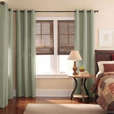 1000 images about window dressing on contemporary blinds and shades modern window