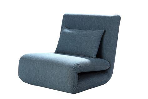 le fauteuil design norton sera parfait en couchage d appoint m 233 canisme int 233 rieur pliable
