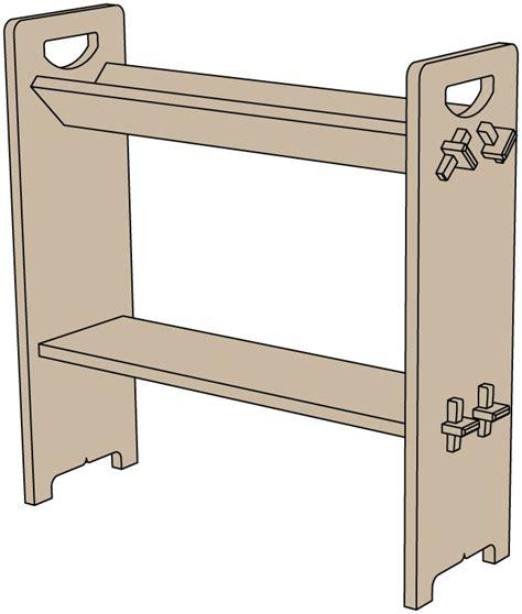 woodwork stickley furniture plans pdf pdf plans